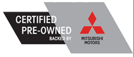 Certified-Pre-Owned
