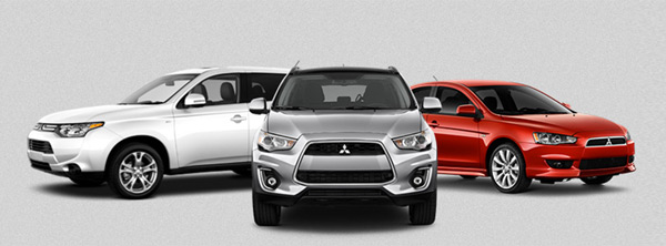 Used Cars, Trucks, and Vans in Radcliff at Swope Mitsubishi